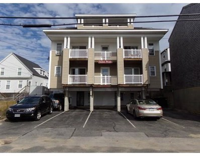 280 N End Blvd UNIT 1, Salisbury, MA 01952 - #: 72401854