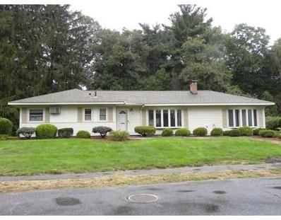 35 Brookdale Rd, Natick, MA 01760 - #: 72401928
