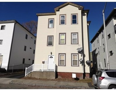 31 Colton St, Worcester, MA 01610 - #: 72402043
