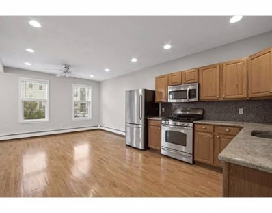 23 Dorchester St. UNIT 2, Boston, MA 02127 - #: 72402050