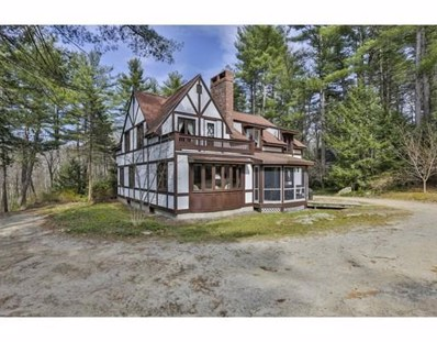 3 Peninsula Road, Harvard, MA 01451 - #: 72402083