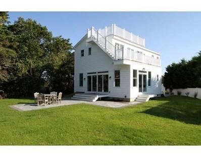 378 Cockle Cove Rd, Chatham, MA 02659 - #: 72402227