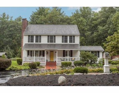 90 Dunstable Rd, Westford, MA 01886 - #: 72402339