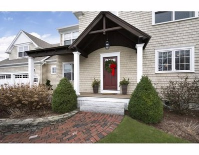 149 Gilson Road, Scituate, MA 02066 - #: 72402375