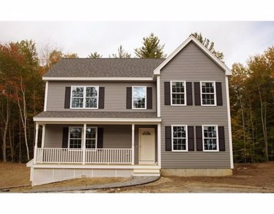 87A Chester Road, Raymond, NH 03077 - #: 72402442