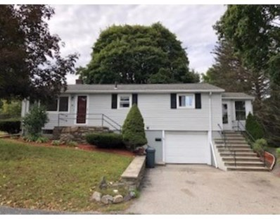 23 Normandy Ave, Webster, MA 01570 - #: 72402465
