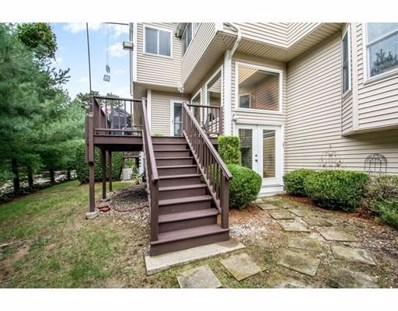3504 Maple Brook Rd UNIT 3504, Bellingham, MA 02019 - #: 72402472