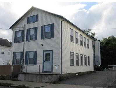 46 Wallis Street, Peabody, MA 01960 - #: 72402482