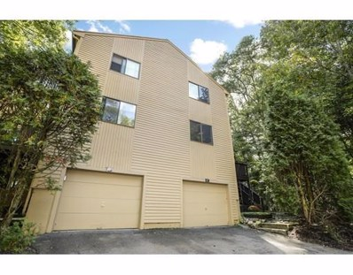 87 Meeting House Path UNIT 87, Ashland, MA 01721 - #: 72402496