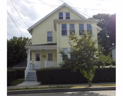 51-53 Carroll Street, Watertown, MA 02472 - #: 72402761