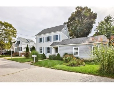 7 Acadia Avenue, Hampton, NH 03842 - #: 72402811
