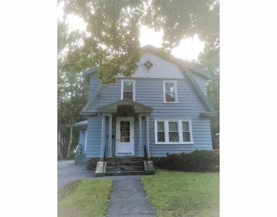 62 Eureka Street, Worcester, MA 01603 - #: 72402843