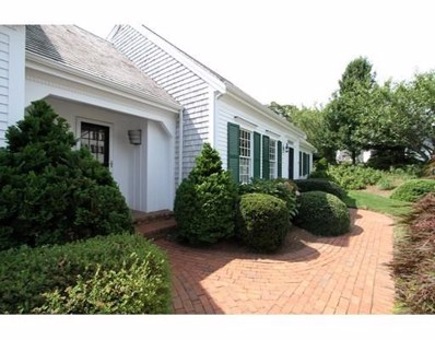 7 Aunt Kates Way, Chatham, MA 02633 - #: 72402877