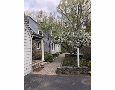 61 Laurelwood Road, Holden, MA 01520 - #: 72402942