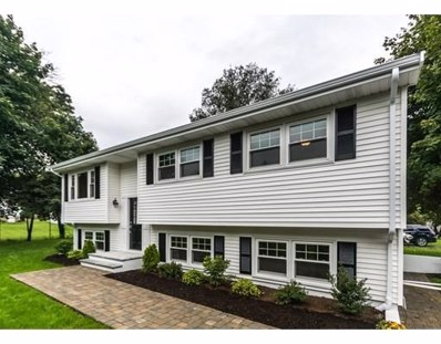 52 Oak St, Wellesley, MA 02482 - #: 72403128