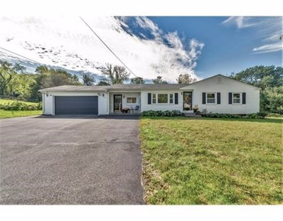 19 Echo Valley Dr, Hampden, MA 01036 - #: 72403139