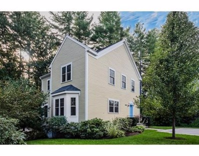 1255 Elm St, Concord, MA 01742 - #: 72403147