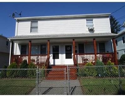 28-30 Woodmont Street, Springfield, MA 01104 - #: 72403362