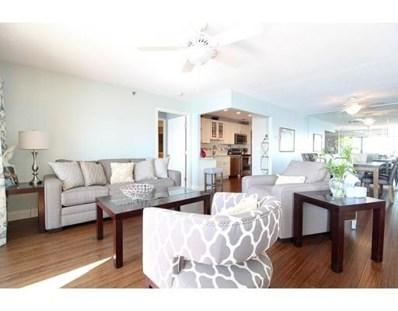 1 Seal Harbor Rd UNIT 503, Winthrop, MA 02152 - #: 72403455