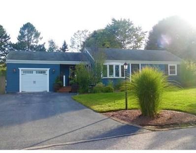 55 Winthrop Street, Seekonk, MA 02771 - #: 72403547