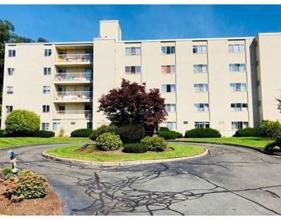 300 Park Terrace Dr UNIT 310, Stoneham, MA 02180 - #: 72403561