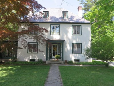 30 Highland Avenue, Northfield, MA 01360 - #: 72403567