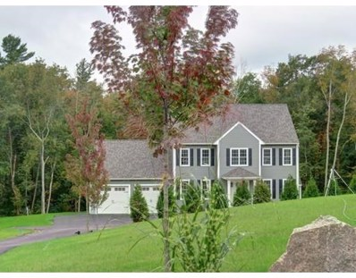 425 Franklin St, Whitman, MA 02382 - #: 72403619