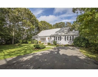 2454 State Rd, Plymouth, MA 02360 - #: 72403672