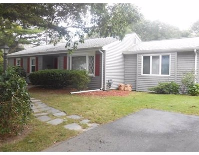 245 Regan Rd, Somerset, MA 02726 - #: 72403845
