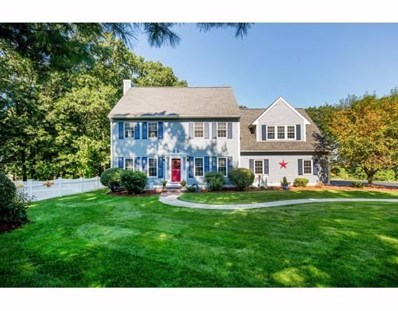 65 Towne Hill Road, Haverhill, MA 01835 - #: 72403964