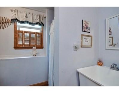 18 Reagan Rd, Milford, MA 01757 - #: 72404127