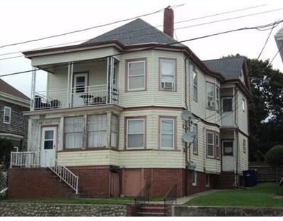 210 West Rodney French Blvd, New Bedford, MA 02744 - #: 72404340