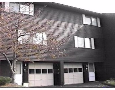 62 Crestview Drive UNIT 62, Malden, MA 02148 - #: 72404675