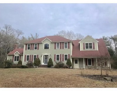 42 Wall St., Middleboro, MA 02346 - #: 72404754