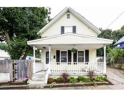 1 Prospect Street, Maynard, MA 01754 - #: 72404901