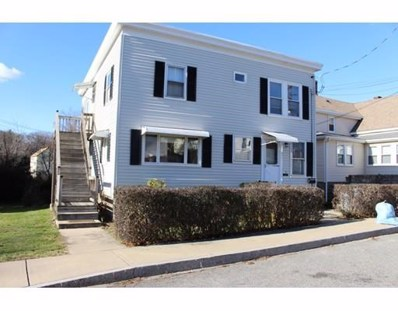 2 Harrison St, Natick, MA 01760 - #: 72404924