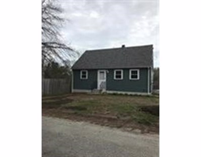 12 Sandy Lane, Salisbury, MA 01952 - #: 72404989