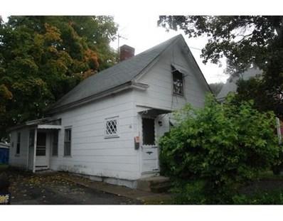 28 Elm Street, Westborough, MA 01581 - #: 72404990