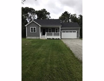 919 Middle Rd, Acushnet, MA 02743 - #: 72405240