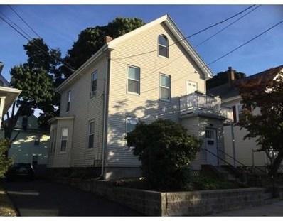 20 Ashland Street, Malden, MA 02148 - #: 72405311