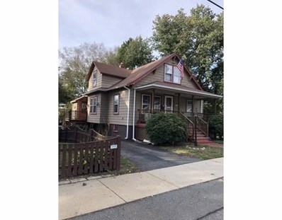 77 Kernwood Ave, Beverly, MA 01915 - #: 72405441
