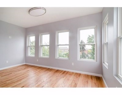 77 Byron Street UNIT 1, Boston, MA 02128 - #: 72405513