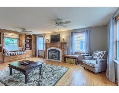 5 Eastbrook Place, Methuen, MA 01844 - #: 72405778