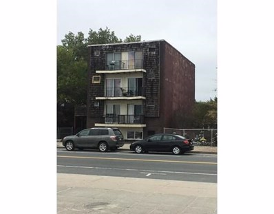 383 Revere Beach Blvd UNIT 03, Revere, MA 02151 - #: 72405895