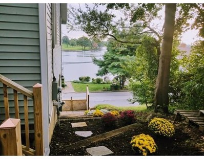49 South Terrace, Beverly, MA 01915 - #: 72406185