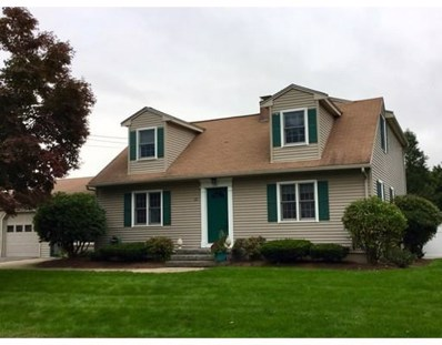 10 Harvey Lane, Westborough, MA 01581 - #: 72406274
