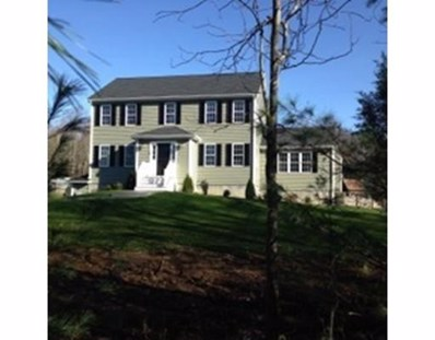 66 Highland Rd., Lakeville, MA 02347 - #: 72406418
