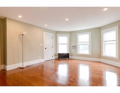 20 Chester Street UNIT 2, Watertown, MA 02472 - #: 72406699