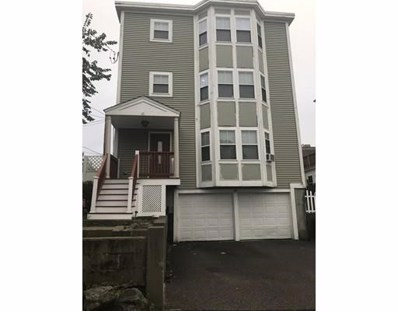 40 Oldfields Rd, Boston, MA 02121 - #: 72406939