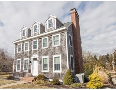 2 Marions Way, Eastham, MA 02642 - #: 72407190